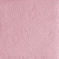 Servett Elegance Pastel Rose 15-pack