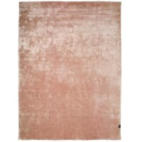 MATTA VELVET TENCEL PALE DOGWOOD