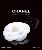 Chanel Collection and Creations