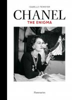 Chanel – The Enigma