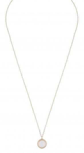 halsband 60 cm